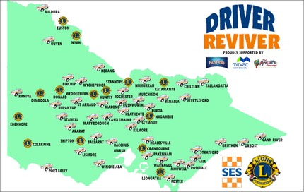 Driver-Reviver-Map-Regional-Vic